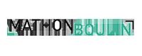 Groupe MBM - Logo